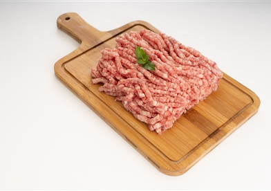 肥瘦肉馅28(粗)